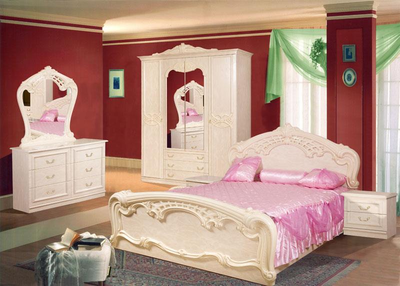 мебель трансформер гостинка спальня